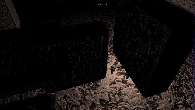 lightmap_bug.jpg