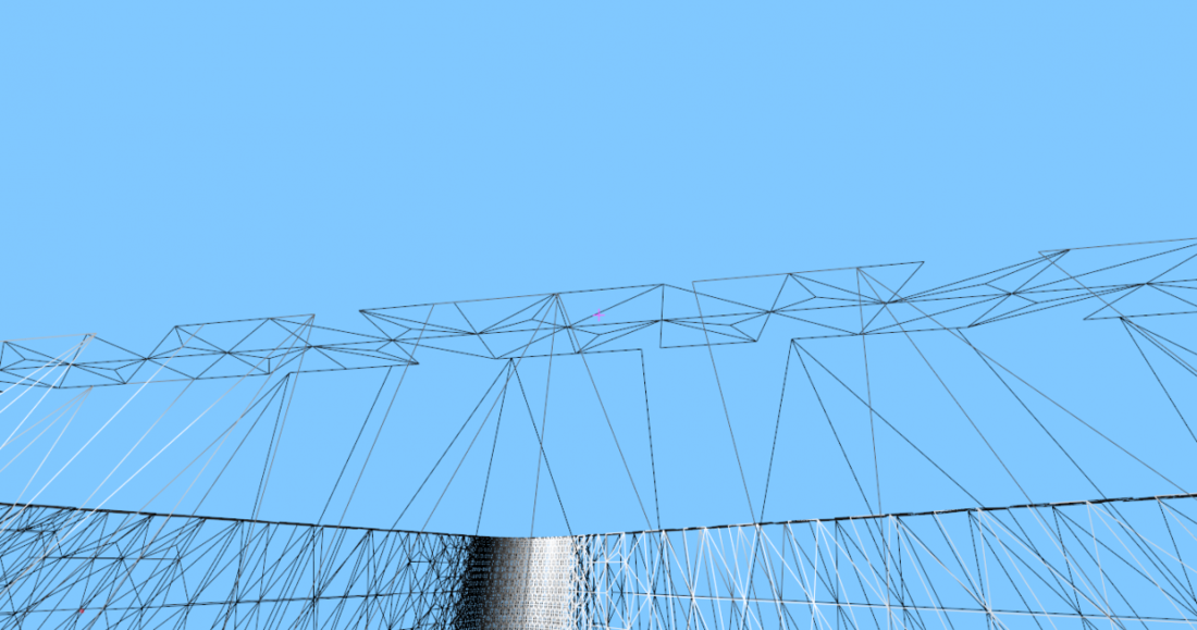 rendered wire.PNG