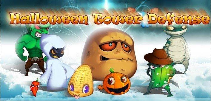 Halloween TD.jpg