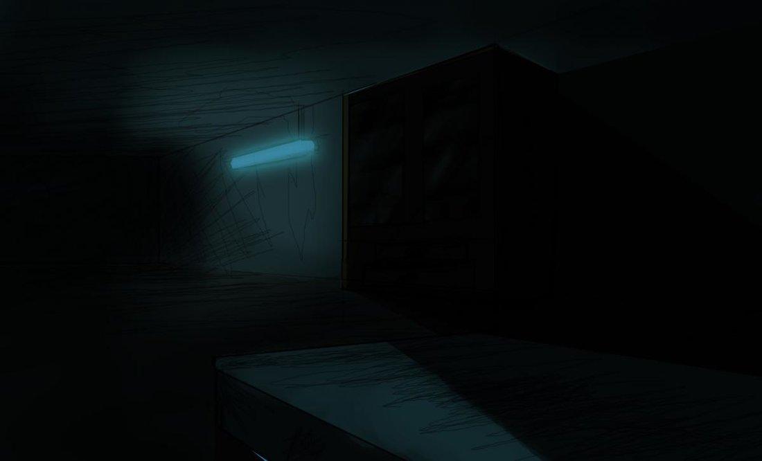 room sketch1.jpg