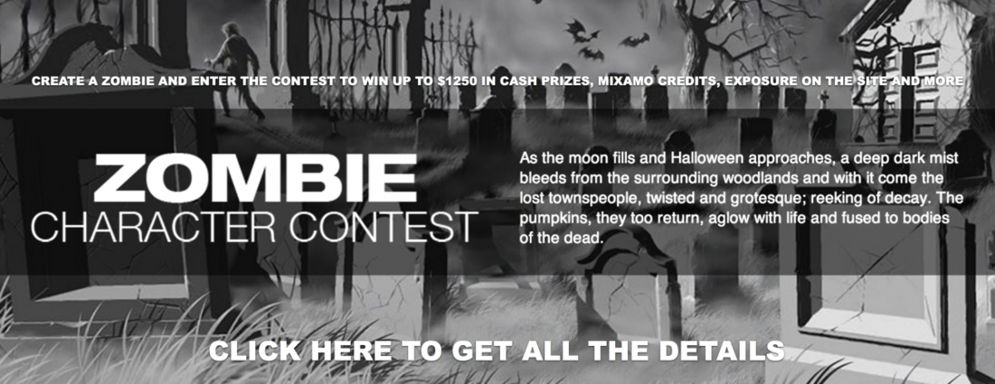 Mixamo_ Mixamo zombie character contest 2012-1.png
