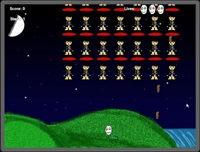 human invaders-400x303.jpg