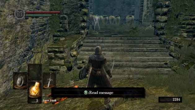 Attached Image: Darksouls.png