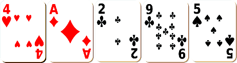 Attached Image: cards.png