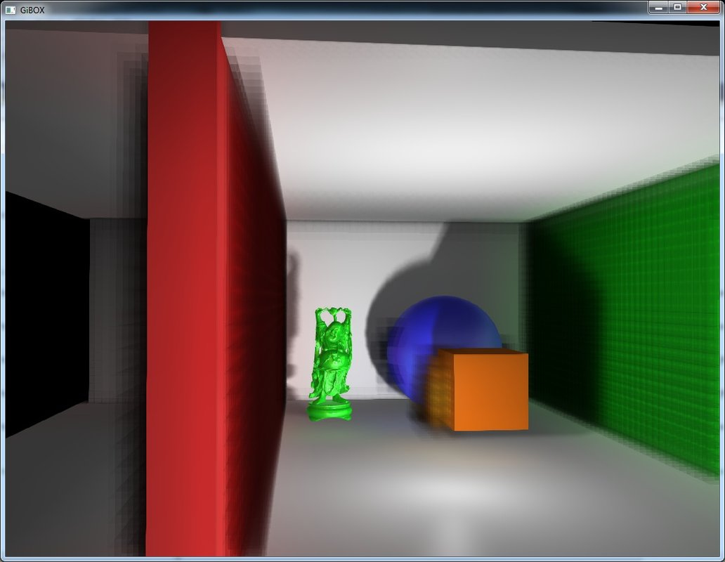 gibox-debug0.jpg