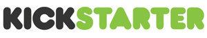 Kickstarter_logo_.jpg