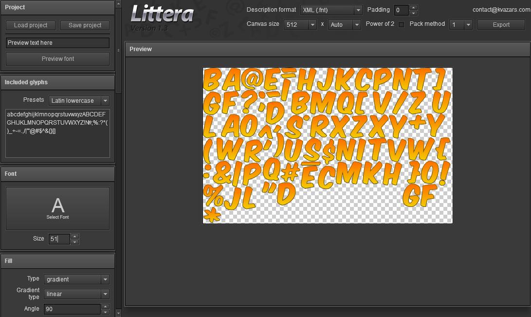 littera_v1.3.png