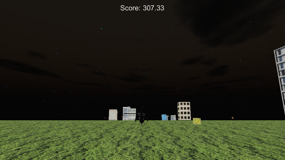 Screenshot_2013-10-14-14-53-03.png