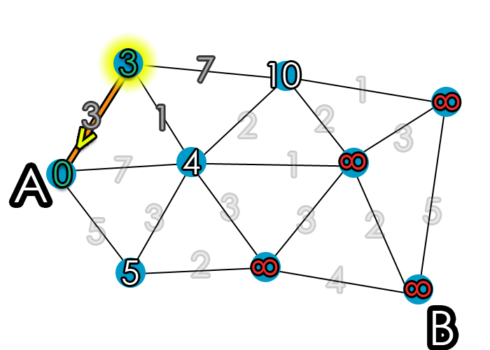 Attached Image: shortest_path3_2.png