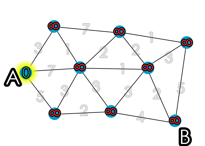 Attached Image: shortest_path2_1_a_selected.png