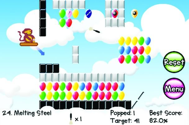 Attached Image: 05-25 Bloons.jpg
