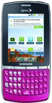 Attached Image: 05-06 SamsungReplenish.jpg