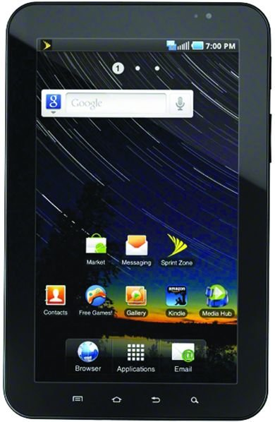 Attached Image: 05-08 SamsungGalaxyTab.jpg