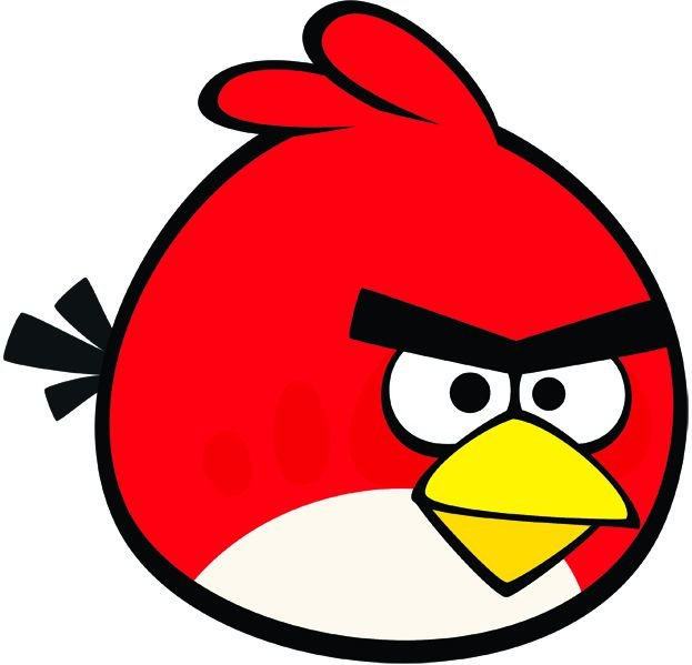 Attached Image: 05-19 AngryBirds.jpg