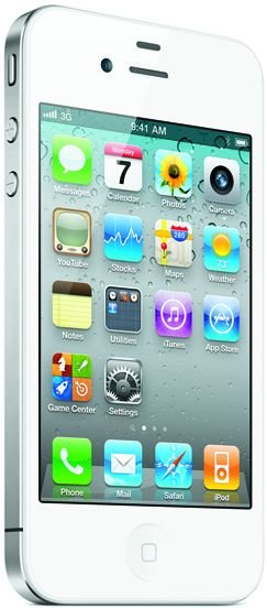 Attached Image: 05-09 iPhone4.jpg