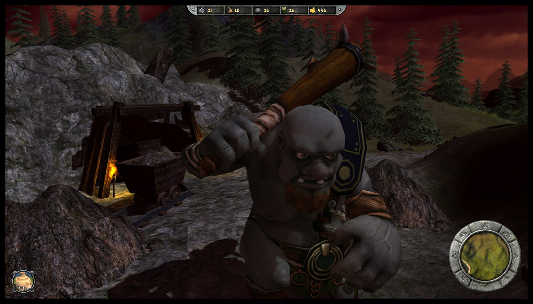 folk-tale-game-ogre-mines.jpg