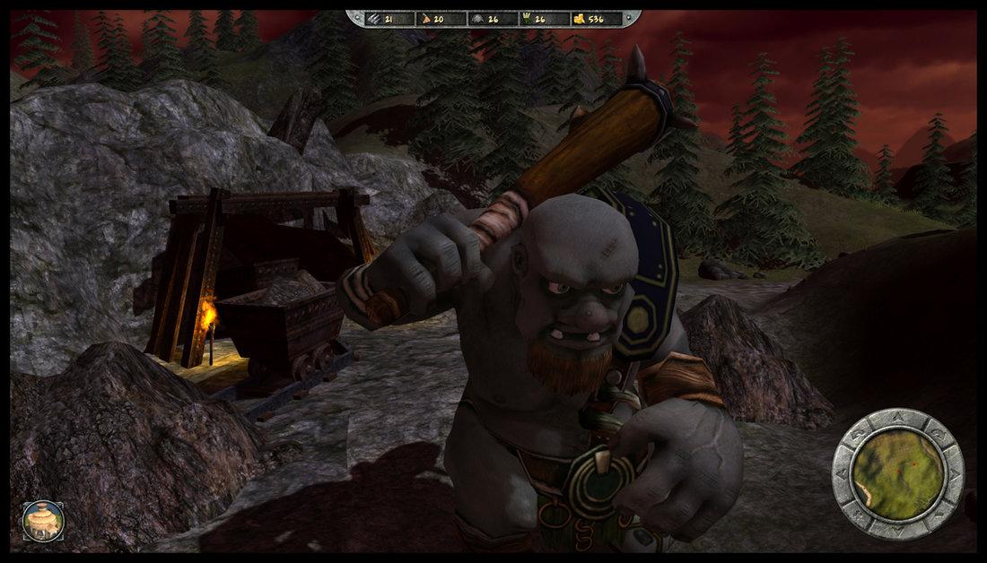 folk-tale-game-ogre-mines.jpg