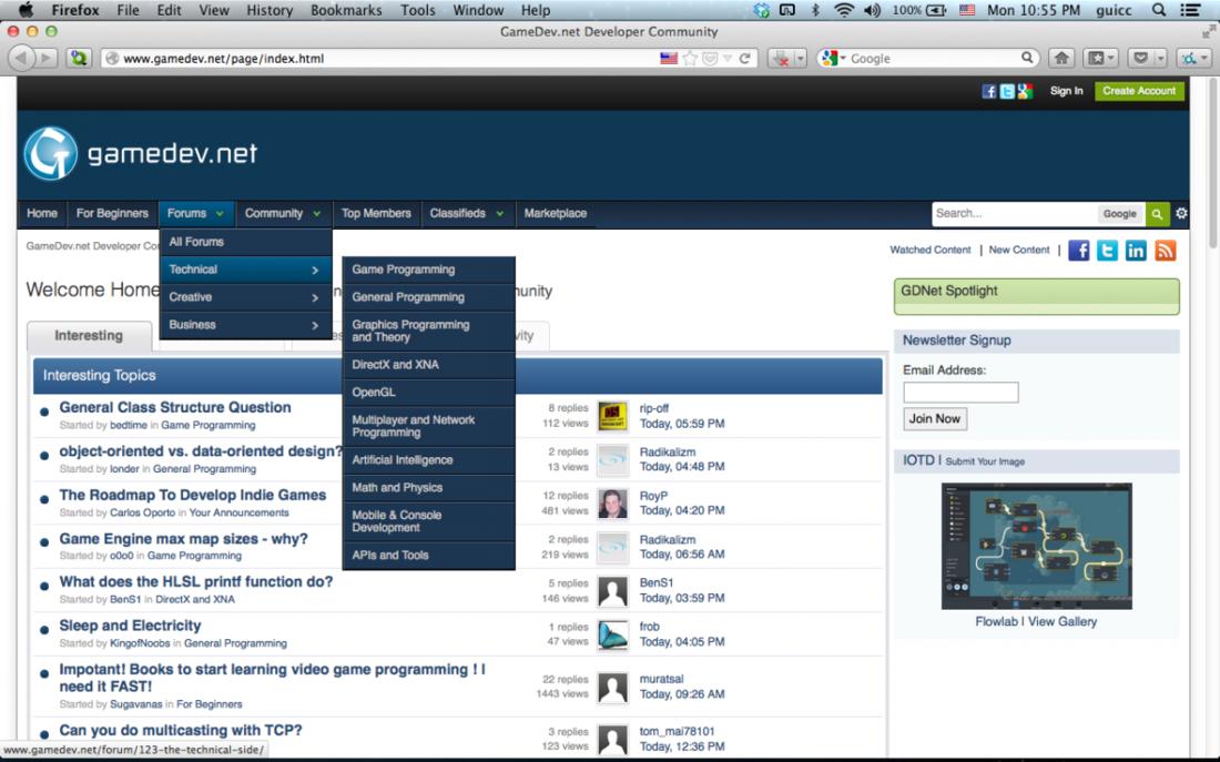 Screen Shot 2012-11-19 at 10.55.51 PM.png