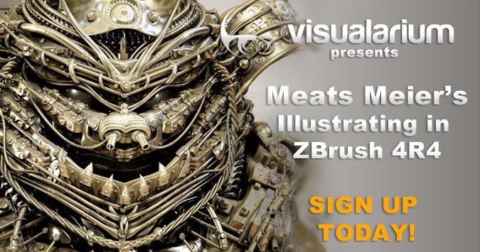 MeatsPixoBlogImage2.jpg