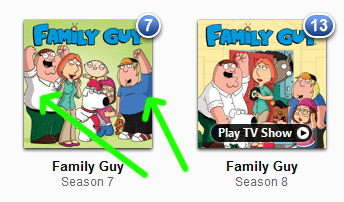 familyGuy.png