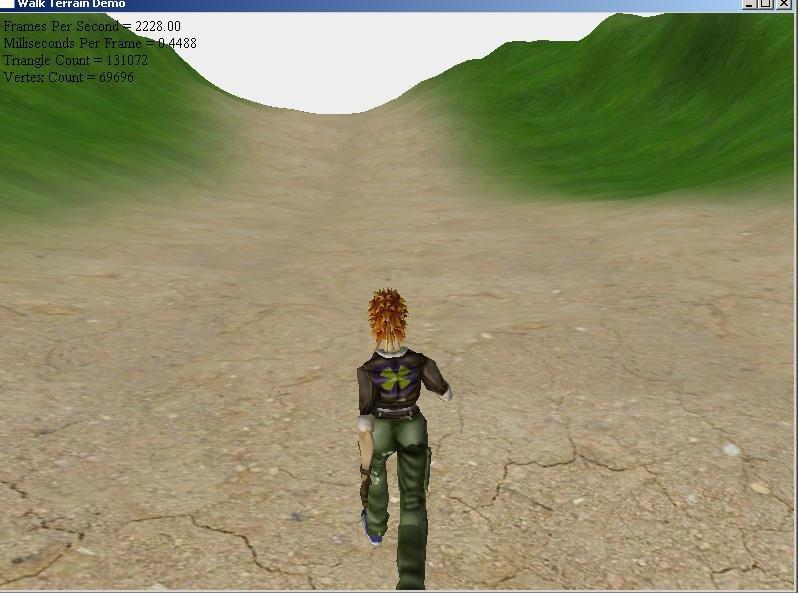 tinywalk-terrain2.JPG