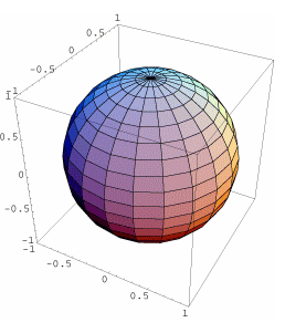 Attached Image: sphere.PNG