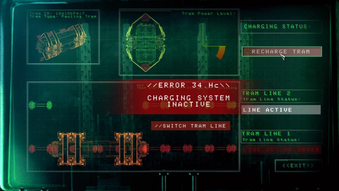 Stasis_Computer Interface_TRAM.png