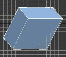 Cube in 3DSMAX.jpg