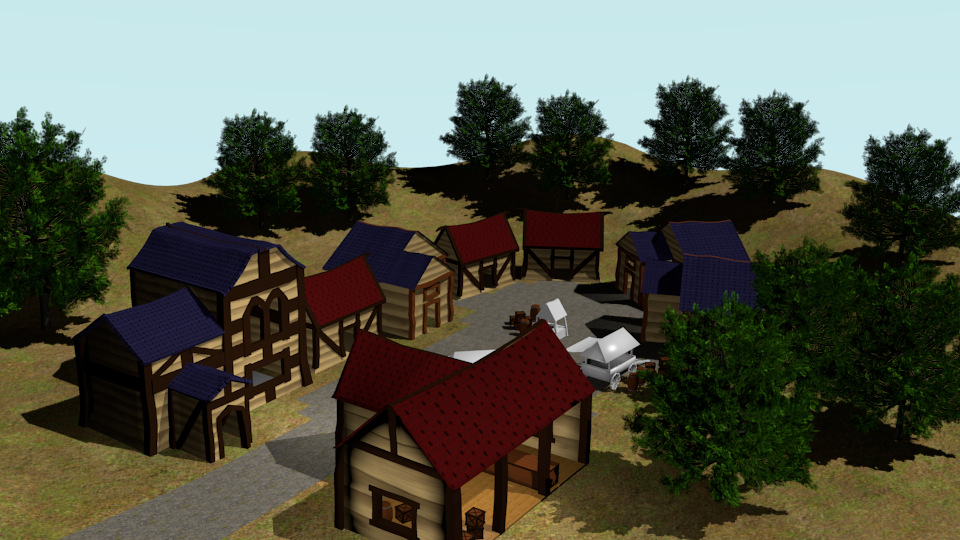 Town Layout Test.png