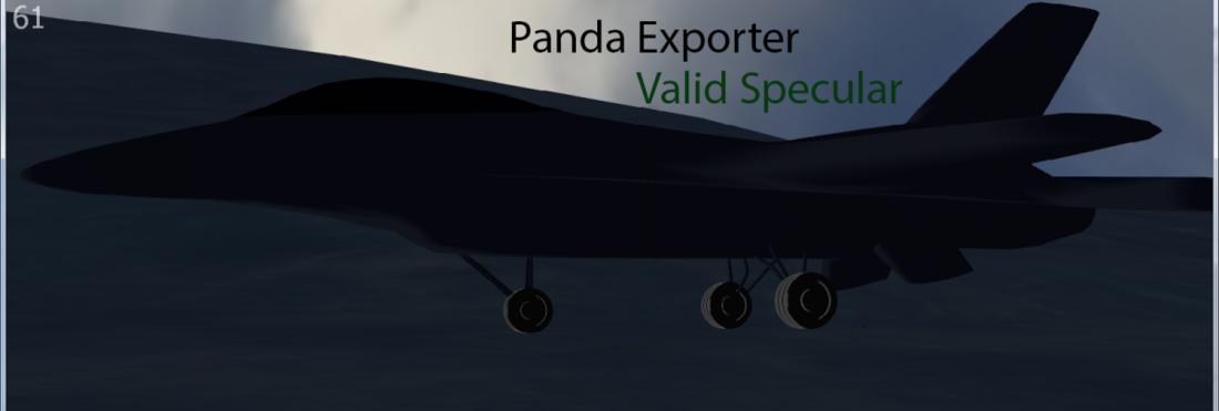 Panda Exporter.png