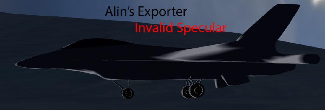 Alin Exporter.png