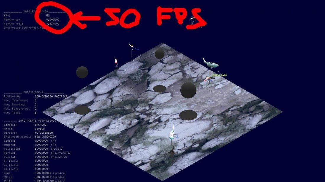 fps 50.jpg
