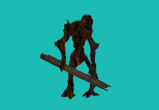 6-Treant-T.png