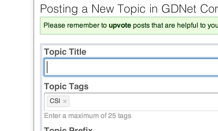 Posting New Topic - GameDev.net.png