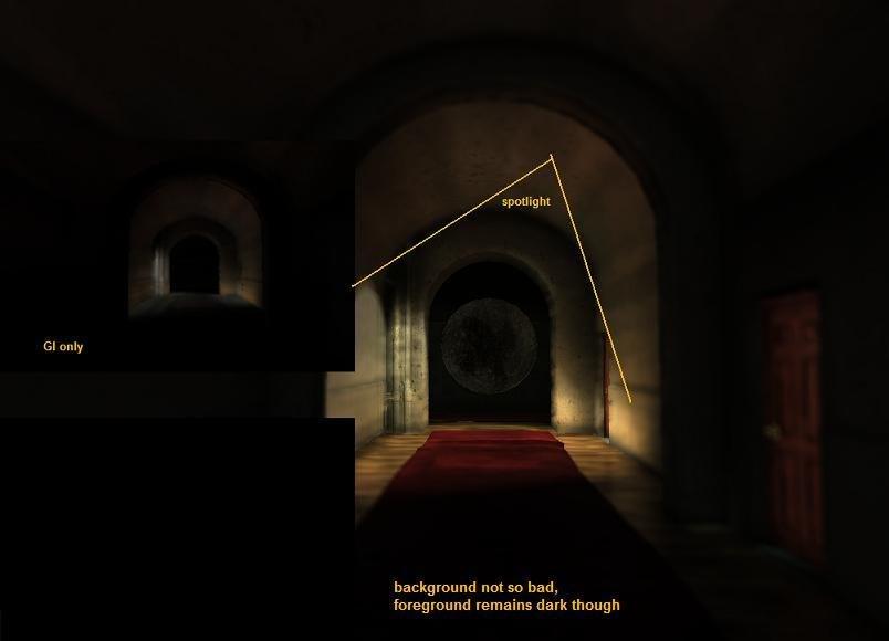 VCT_Darkness.jpg