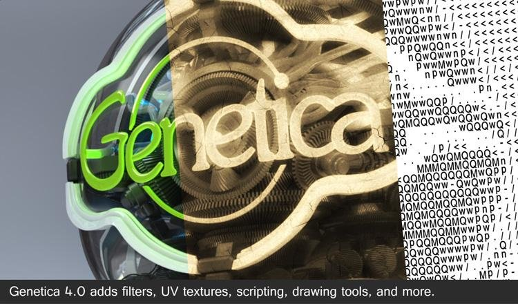 Genetica 4 a.jpg