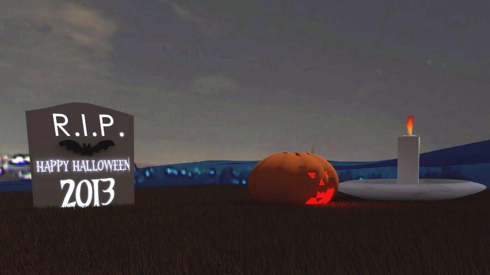Halloween1-001.jpg