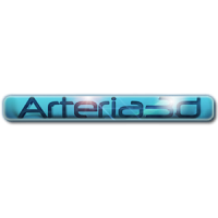 Arteria3D&#39;s Photo