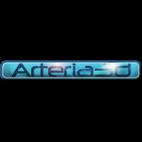 Arteria3D's Photo