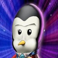 Penguin DT's Photo