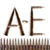 A-E's Photo