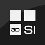 RSI3D's Photo