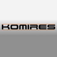 komires's Photo