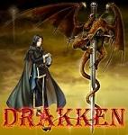 Drakken255's Photo
