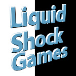 Liquid Shock Games's Photo
