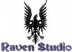 Raven Studio's Photo