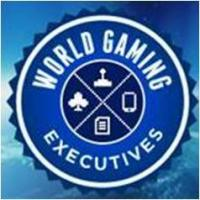 WorldGamingExecutives's Photo
