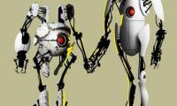 AIbot's Photo
