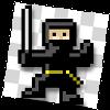 Robot Ninja's Photo