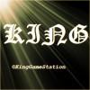 kgs's Photo